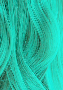 UV Emerald Green