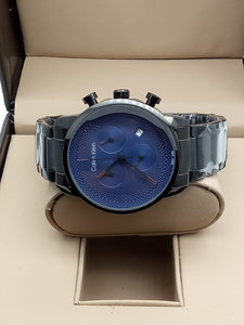 CK Men Crono Watch - Shopcept.com