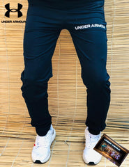 Underarmour Trackpants - Dry Fit