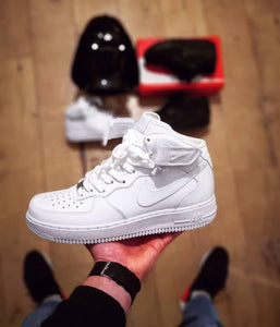 NIKE Airforce V-1.0 - Shopcept.com