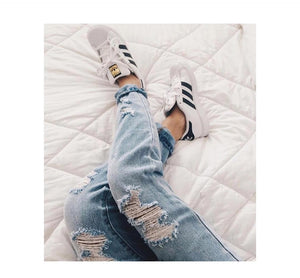 Adidas Superstar Shoes - Shopcept.com