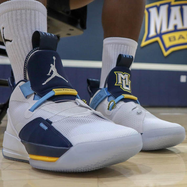 "Air Jordan "" Mike Conley "" Edition - Shopcept.com"
