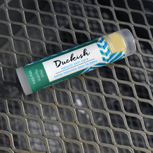 Load image into Gallery viewer, All-Natural Mint Lip Balm | Duckish Natural Skin Care