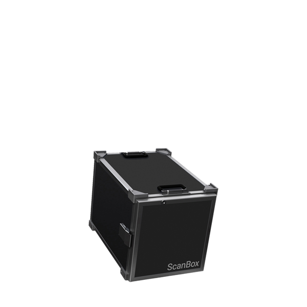 SBK4 Transportbox