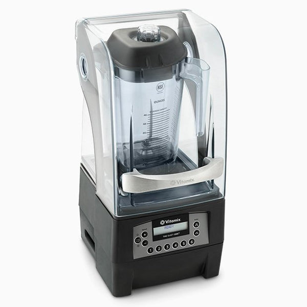 Blender – Vitamix Blender The Quiet One