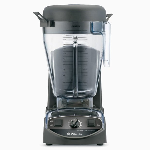 Blender – Vitamix Blender XL