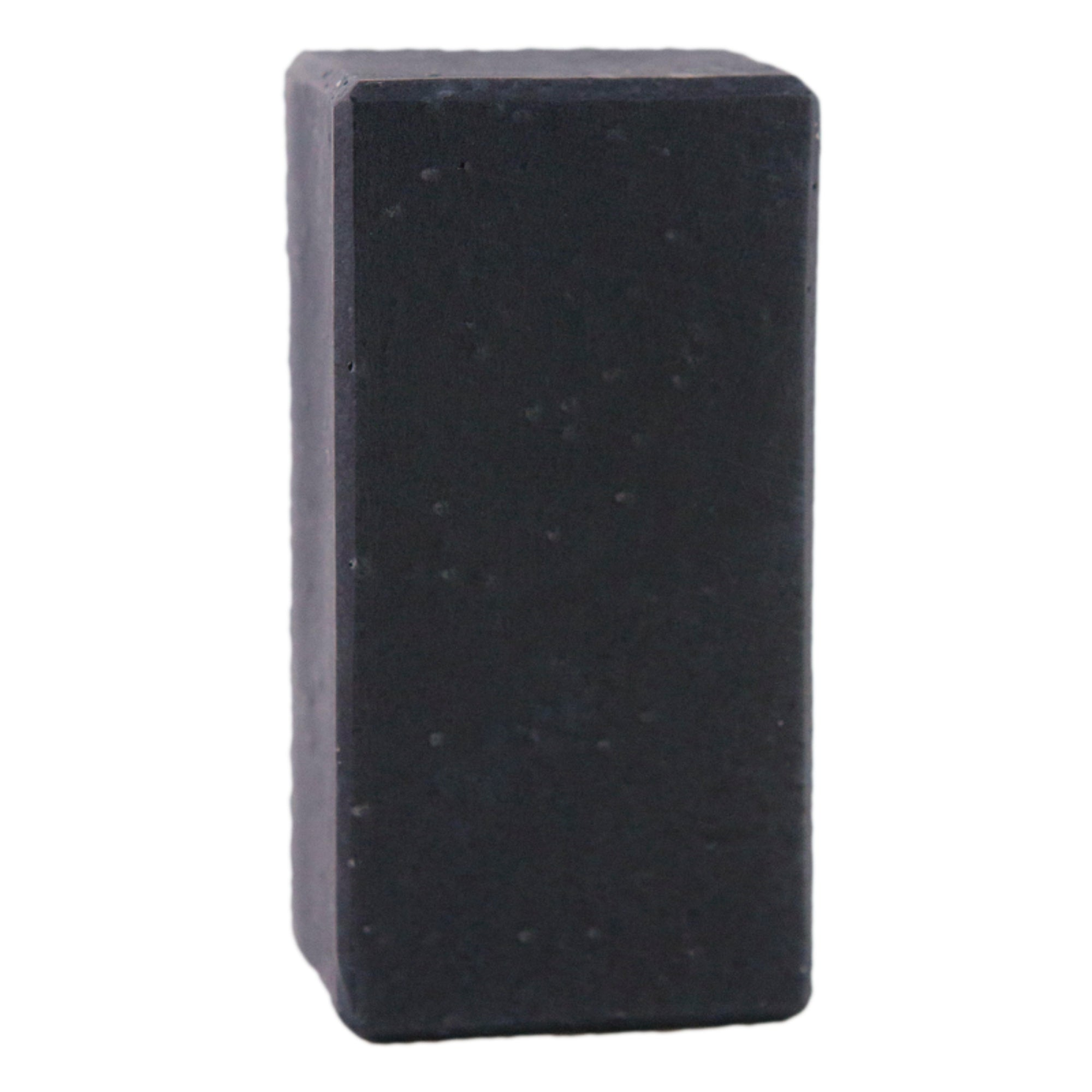 Activated Charcoal Facial and Body Cleansing Bar