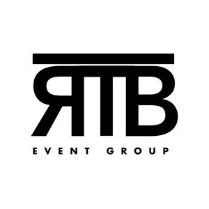 RTB Event Group