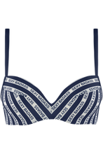 Load image into Gallery viewer, Marlies Dekkers Swim Sexy Badass Push Up