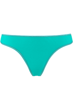 Load image into Gallery viewer, Marlies Dekkers Siren of the Nile Thong - CdFAurora