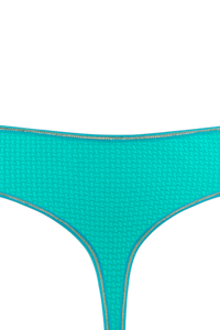 Marlies Dekkers Siren of the Nile Thong - CdFAurora