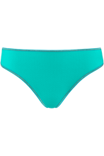 Load image into Gallery viewer, Marlies Dekkers Siren of the Nile Bikini Brief - CdFAurora