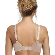Load image into Gallery viewer, Fantasie Aura Moulded TSHIRT Bra - CdFAurora