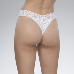Hanky Panky Maid of Honour Thong