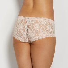Load image into Gallery viewer, Hanky Panky Signature Lace Boyshort