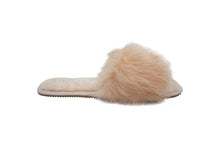 Load image into Gallery viewer, Malvados Slumber Slippers POSH - CdFAurora