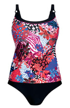 Load image into Gallery viewer, Anita Marietta Moulded Tankini