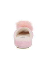 Load image into Gallery viewer, Patricia Green Pretty Pouf Slipper - CdFAurora