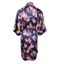 Load image into Gallery viewer, Lise Charmel Satin Robe