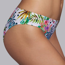 Load image into Gallery viewer, Andres Sarda Swim Shelter Bikini Brief