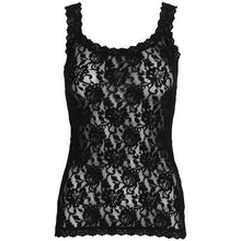 Load image into Gallery viewer, Hanky Panky Unlined Lace Camisole - CdFAurora