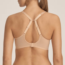 Load image into Gallery viewer, Prima Donna Every Woman Spacer Bra - CdFAurora
