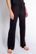 Load image into Gallery viewer, PJ Salvage Textured Basics Lounge Pants - CdFAurora