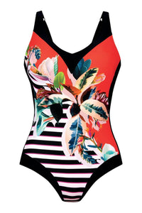 Anita Swim Odette One Piece
