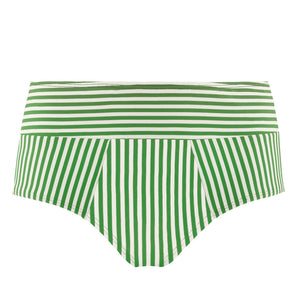 Marlies Dekkers Swim Holi Vintage High Waisted Brief