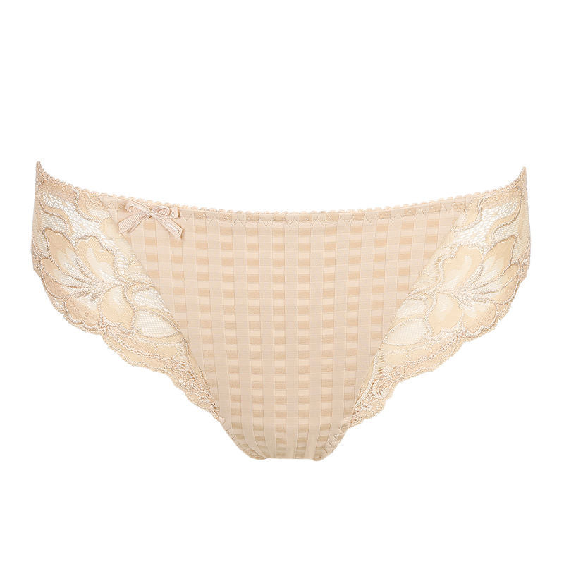 Prima Donna Madison French Bikini Brief