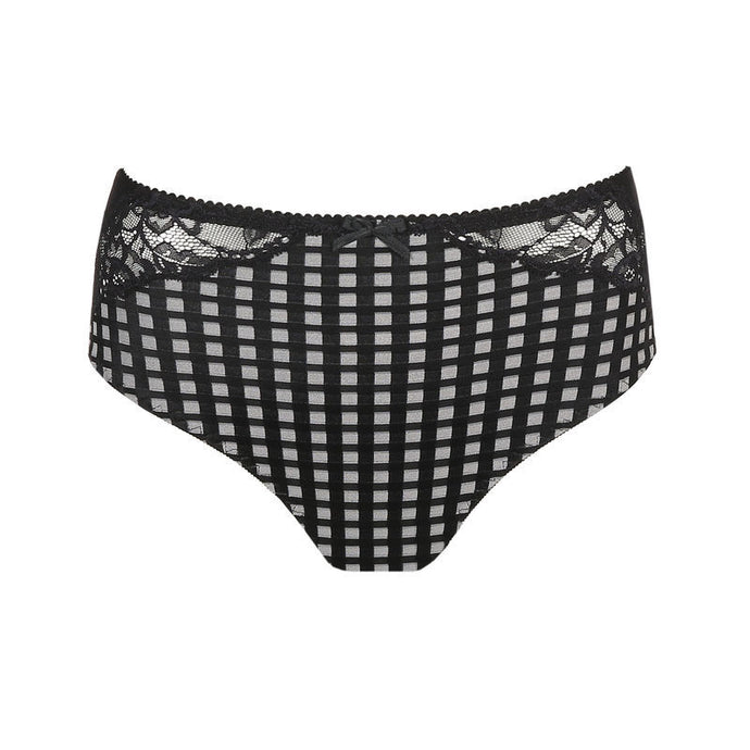 Prima Donna Madison Crystal Full Brief - CdFAurora