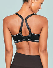 Load image into Gallery viewer, Freya Sonic Spacer Bra - CdFAurora