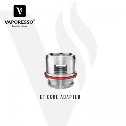 GT Coil Adapter