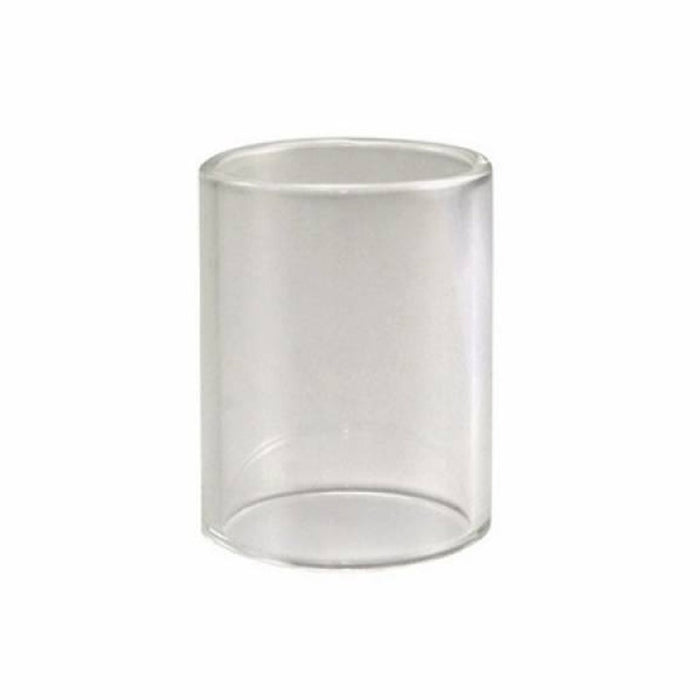 Jem Replacement Glass - 5 Pack