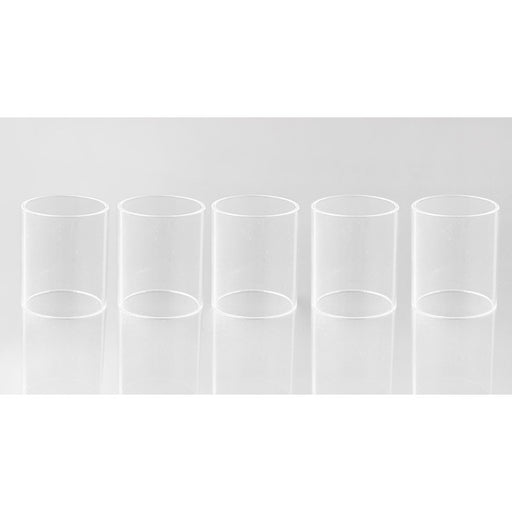 iSub VE Replacement Glass - 5 Pack