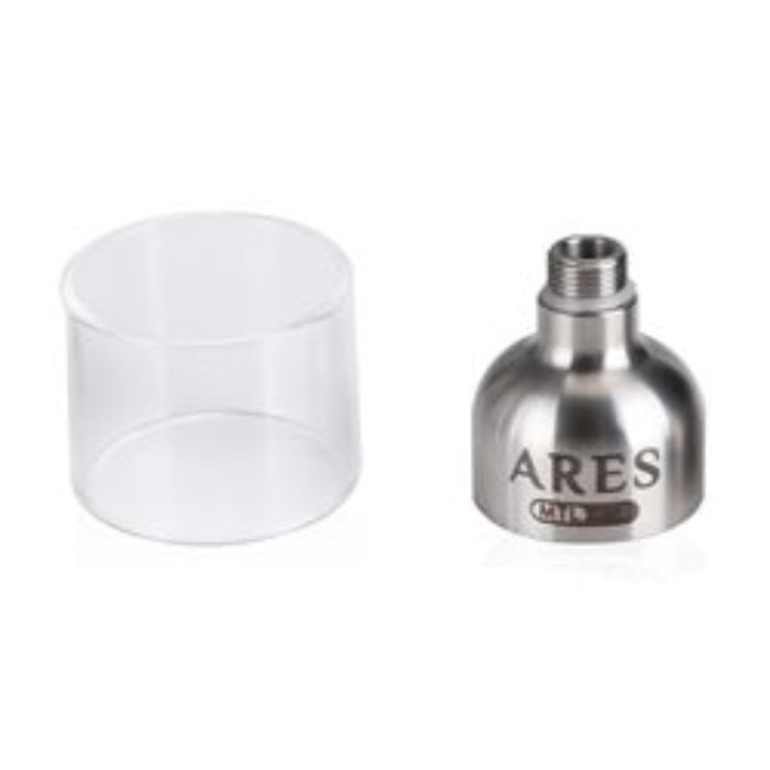 Ares 4ml Extension Sleeve
