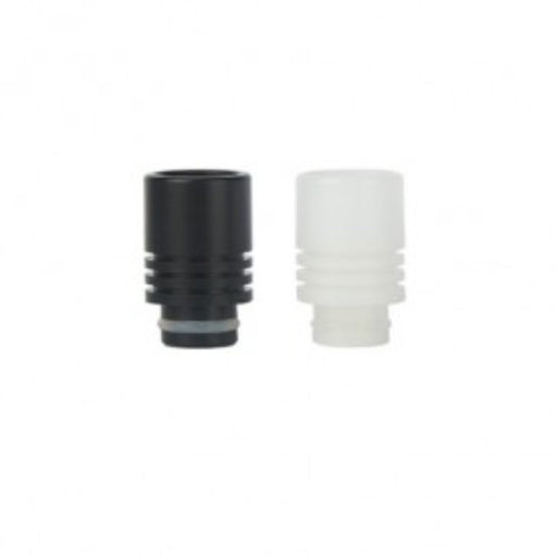 Del Court 06 Drip Tip - 5 Pack