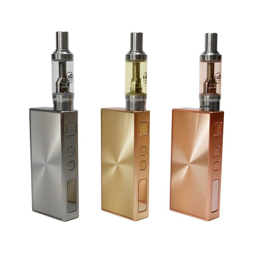 Eleaf Basal Kit [Rose Gold]