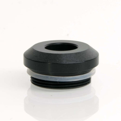 T20S Drip Tip Adapter