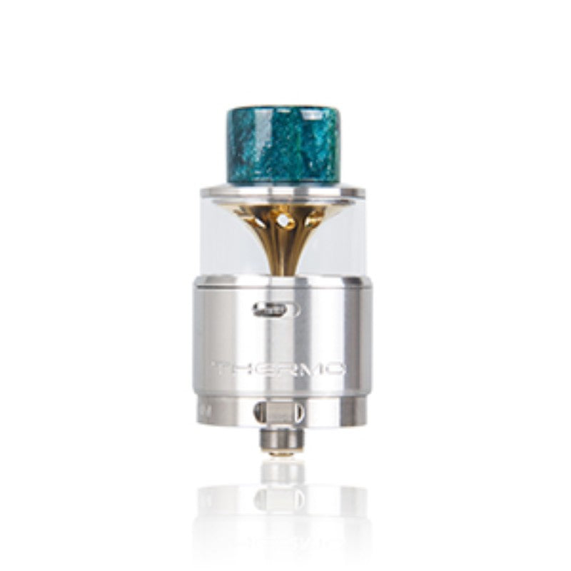 Thermo RDA 25mm
