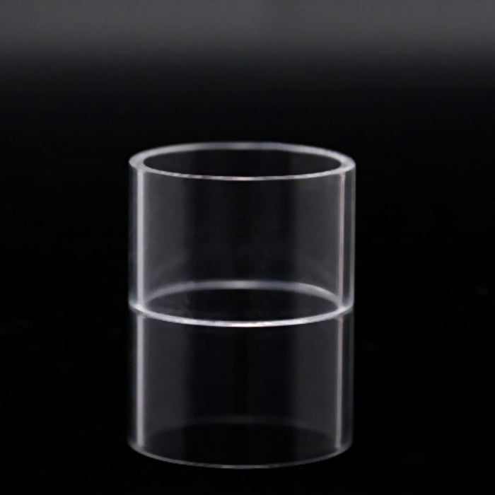 Cleito Pro Replacement Glass [3ml]