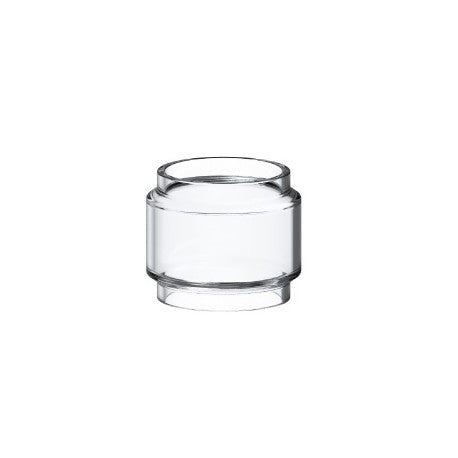 Vaporesso Veco Tank 3.5ml Bubble Glass