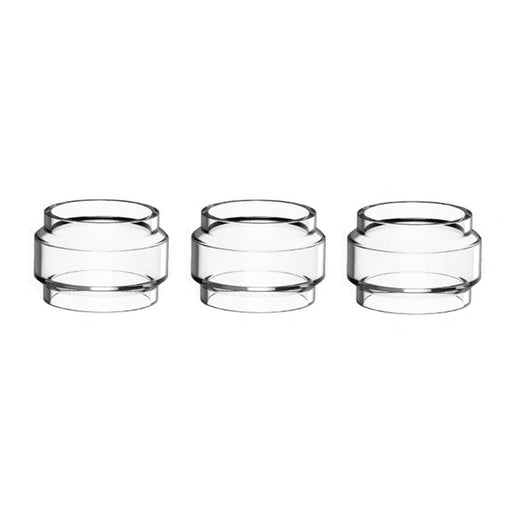 Uforce 5ml Glass - 3 Pack