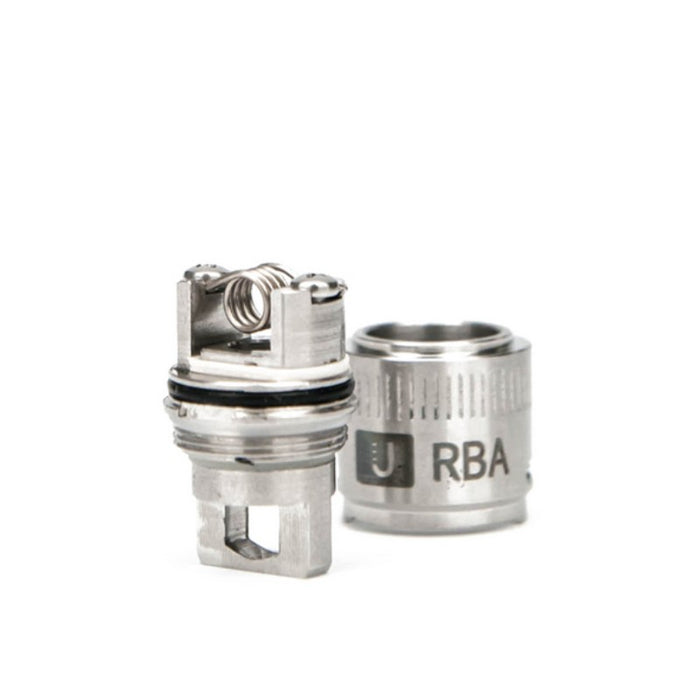 Uwell Crown 1 RBA Deck