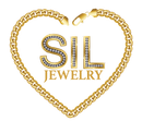 We believe that fine jewelry is to be worn and seen as a symbol of honor and self-appreciation. Sil Jewelry remains true to the vision that fine jewelry should be owned, preserved, and passed on. That's why we craft all of our jewelry from genuine 14kt g