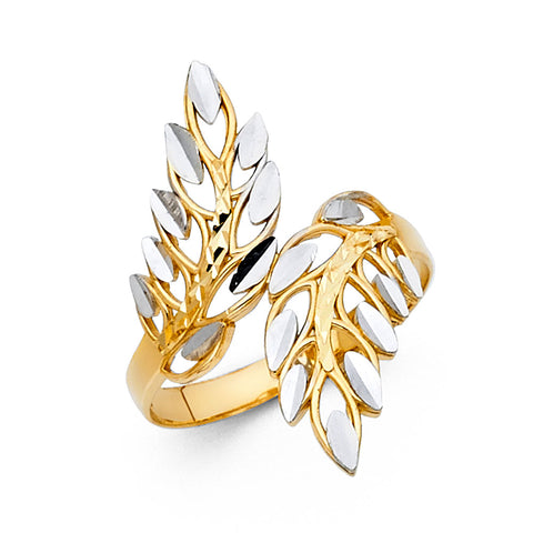 Christmas Gift Ring For Women