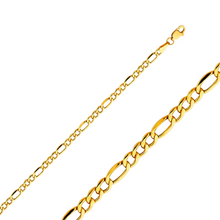 Load image into Gallery viewer, mens gold chains