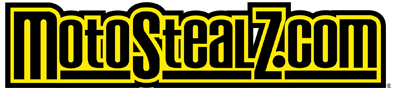 Motostealz.com - Deals so good they're almost criminal!