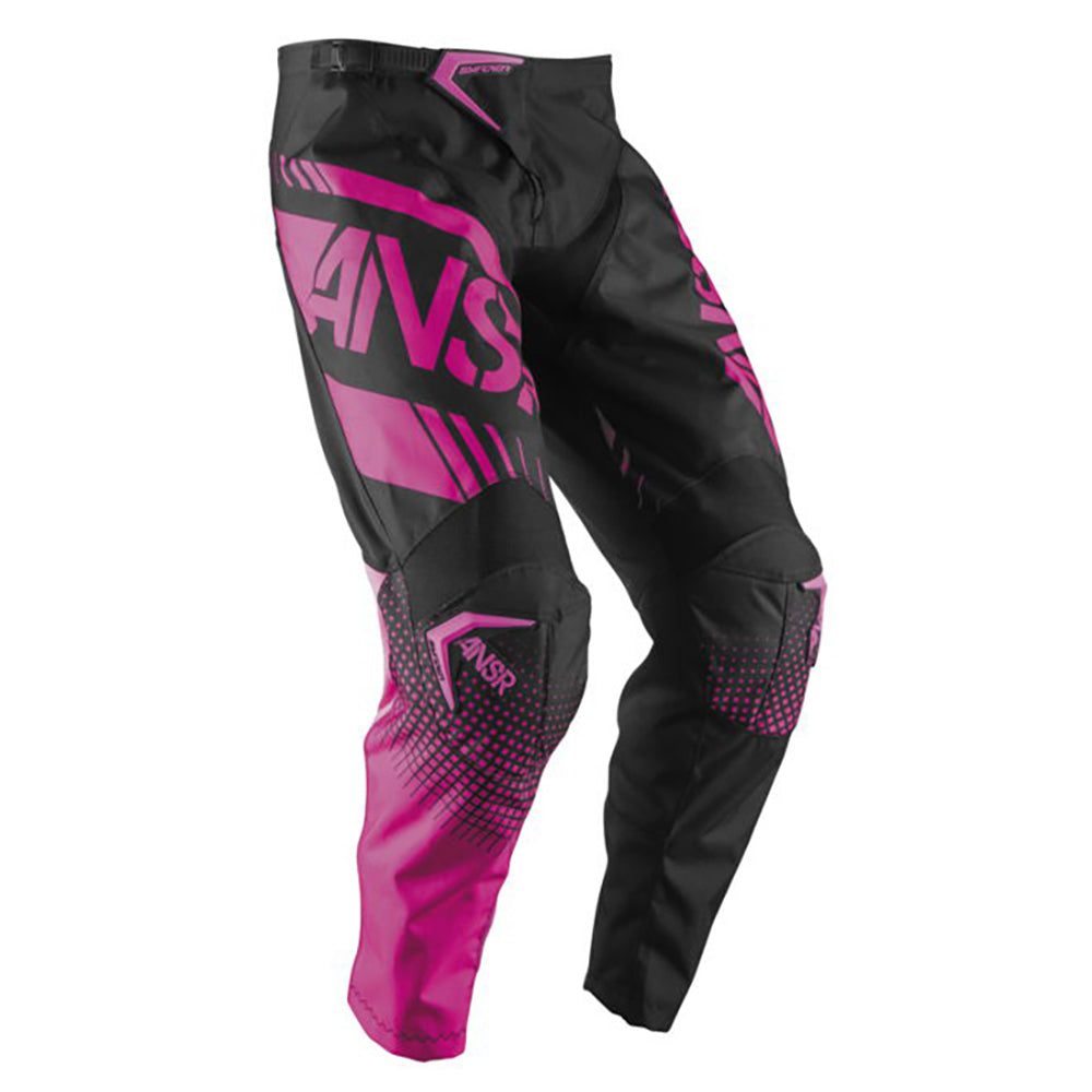 A17 Syncron Women's Pants