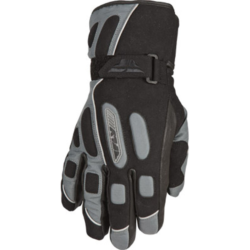 Terra Trek Women's Glove